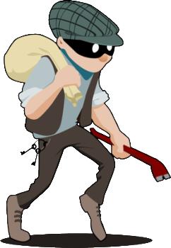 burglar-157142_640[1]