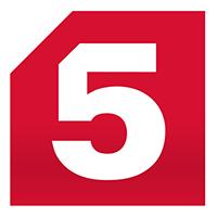 5kanal