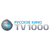 TV1000_Russkoe_Kino