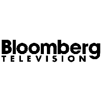 bloombergtelevision