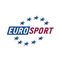 evrosport