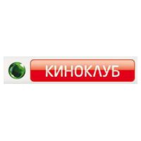 ntv_plus_kino