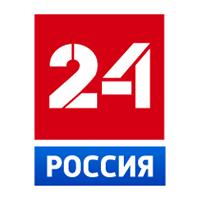ros24