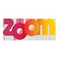 zoom_tv