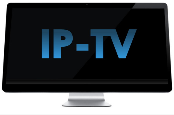 iptv-tv