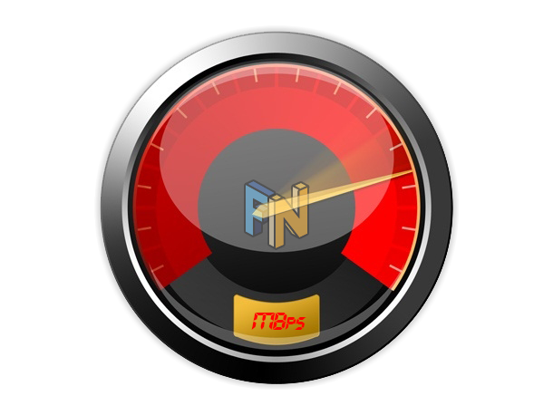 1304831646_psd-red-speedometer-icon12802151024-px
